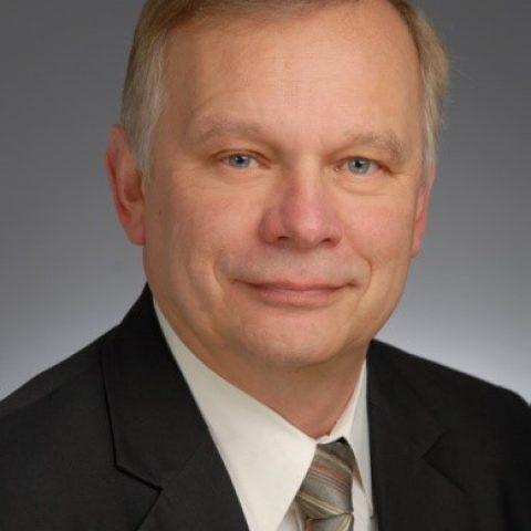 Dr. Joachim Weiss