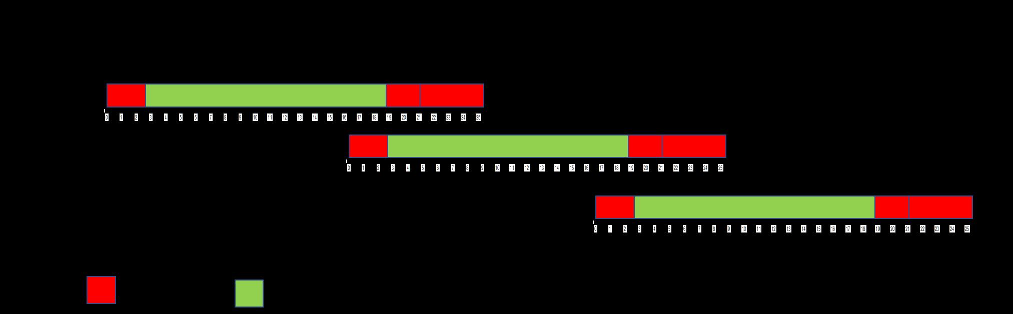 060520_image3