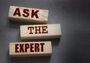 ask_the_expert