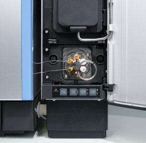 valve-in-column-compartment