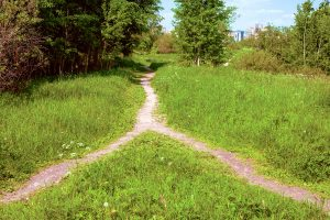 outdoortrail_102620