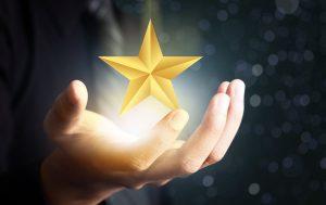 hand_star_110620