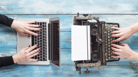 typewriter_112020