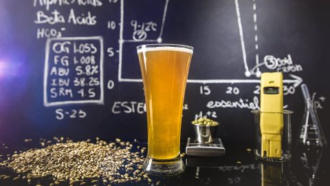 beer-science_120720