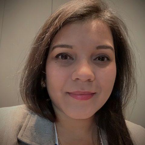 Dr. Manali Aggrawal