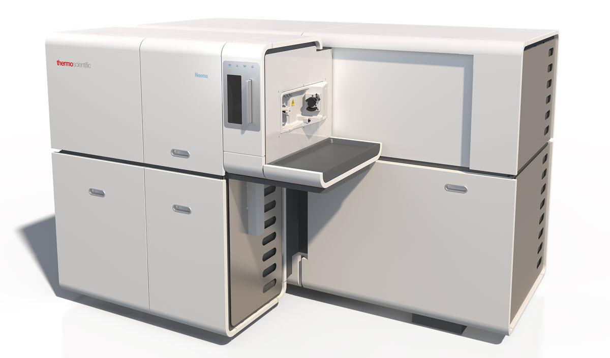 titan-neoma-20200508-umhausung-environment-b-persp0006