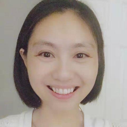 Dr. Beibei Huang