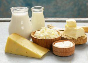 milkcheese_011321