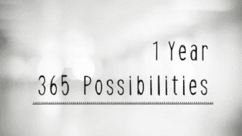 yearposibilities_01022021