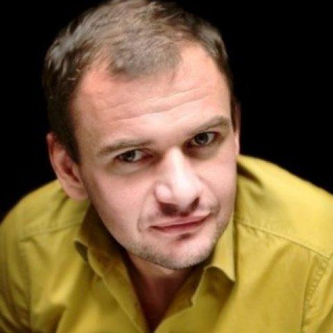 Dr. Alexander Boychenko