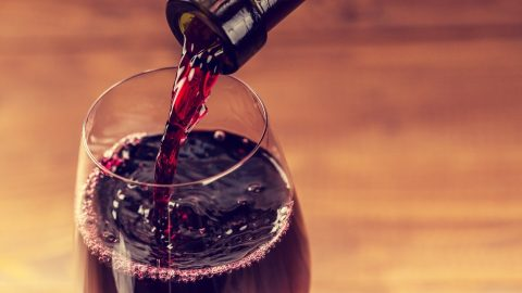 wine-sulfite-analysis