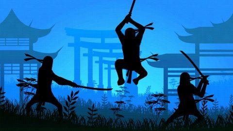 0503-ninja-image-1-blog