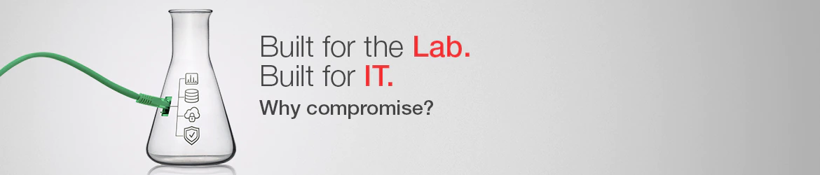 050321-built-for-the-lab-image-5