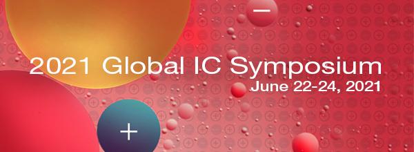 060921-ic-symposium-email-header-600-x-220